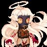 beastheads's avatar