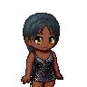 shatima's avatar