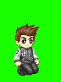 zdenes12's avatar