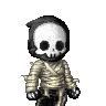 chocolate stripes's avatar