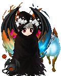 Astharte's avatar