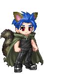 Gaara Kempachi's avatar