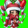 )0(Aislinn)0('s avatar