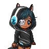 Big anime12345's avatar