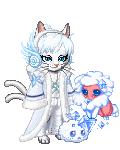 Mari Snowpaw's avatar