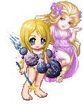 PriNceSs_AsPasiA's avatar