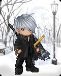 Krice's avatar