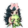 0o0Xingese0o0's avatar