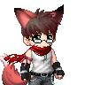 sniper12's avatar