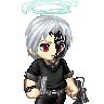 LLama64's avatar