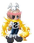 Dragon Lover_4532's avatar