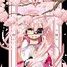 RNGoddess's avatar