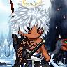 sho6393's avatar