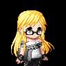 crazygb's avatar