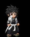 BAFS23's avatar