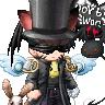 Haku_the_fallen_spirit's avatar