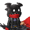 DamianKearse's avatar