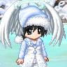 screminpal's avatar