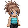 X_PuffyKI's avatar