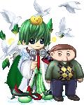 monmonkoh's avatar