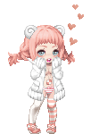 Phersu's avatar
