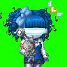 PoLkA-PaNdA's avatar