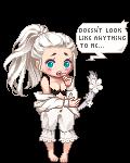 Daenys's avatar