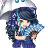 DemonStarlightAuroraLuna's avatar