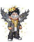 Xx_Lord_Epic_xX's avatar