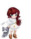 FaitheaIer's avatar