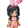 The Huggle Monster x3's avatar