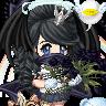 mimi1112's avatar