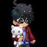 AeonXan's avatar