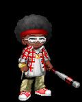 LIl_W0DI's avatar
