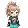 Blood On The Dance Floorx's avatar
