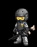 Agent 1138