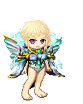 Hitushimi's avatar