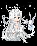 Nyanfood's avatar