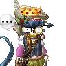 coolins's avatar