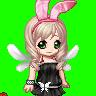 omgoshxxxagaxxx's avatar