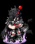 LordRassander's avatar
