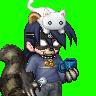 Tysie's avatar
