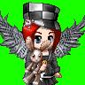 Amaya Takaya's avatar