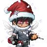 MeLoD1eZ's avatar