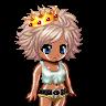 II-YU_A-NOOB-XD j3rk's avatar