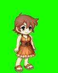 SweetGirl123456's avatar