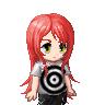 SakuraHarunoGirl's avatar