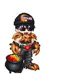 angelboy1306's avatar