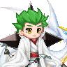 zanthos01's avatar