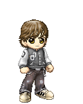 dylan1245's avatar